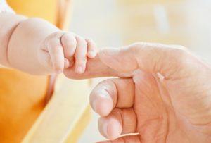 קורס להדרכת הורים