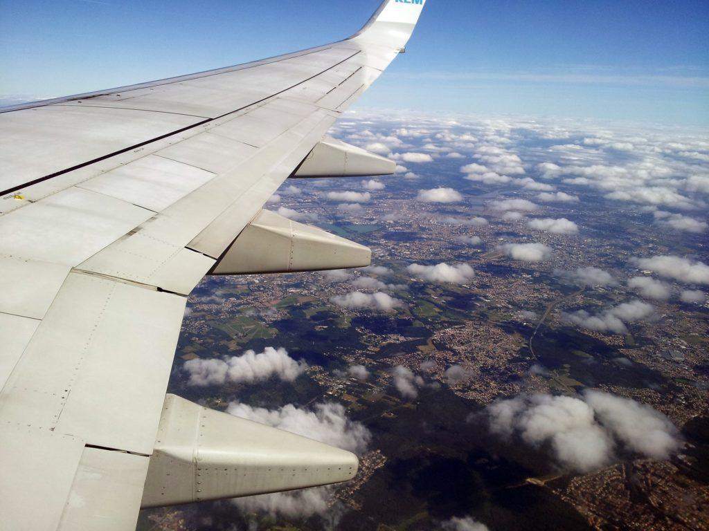 לאן טסים בחו''ל?