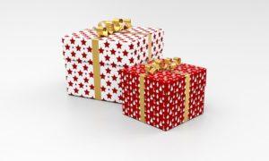 מתנות בר/בת מצווה