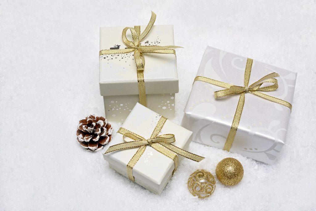 איך לקנות נכון מתנות לילדים