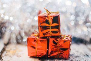 מתנות לילדים – איך לקנות נכון