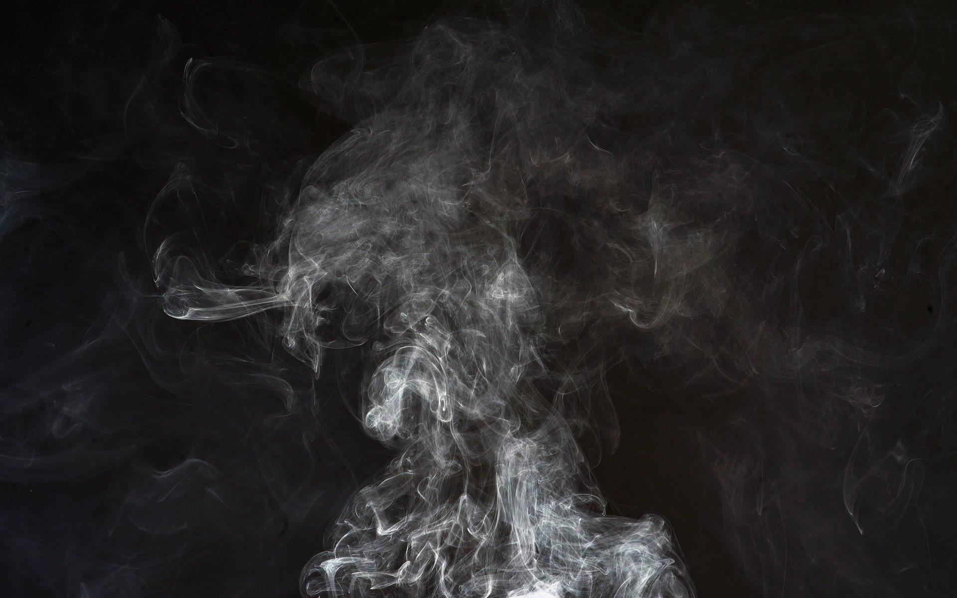 איך לחנך את הנוער שלנו לא ליפול לתרבות העישון