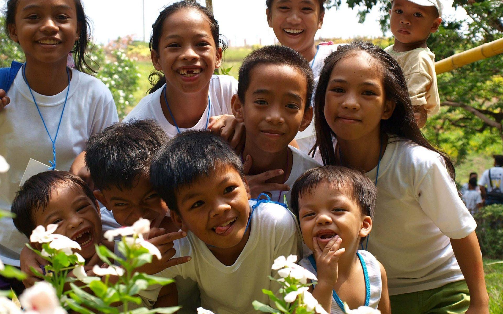 הנאה וערך מוסף 5 סדנאות חינוכיות שאפשר להעביר לילדים