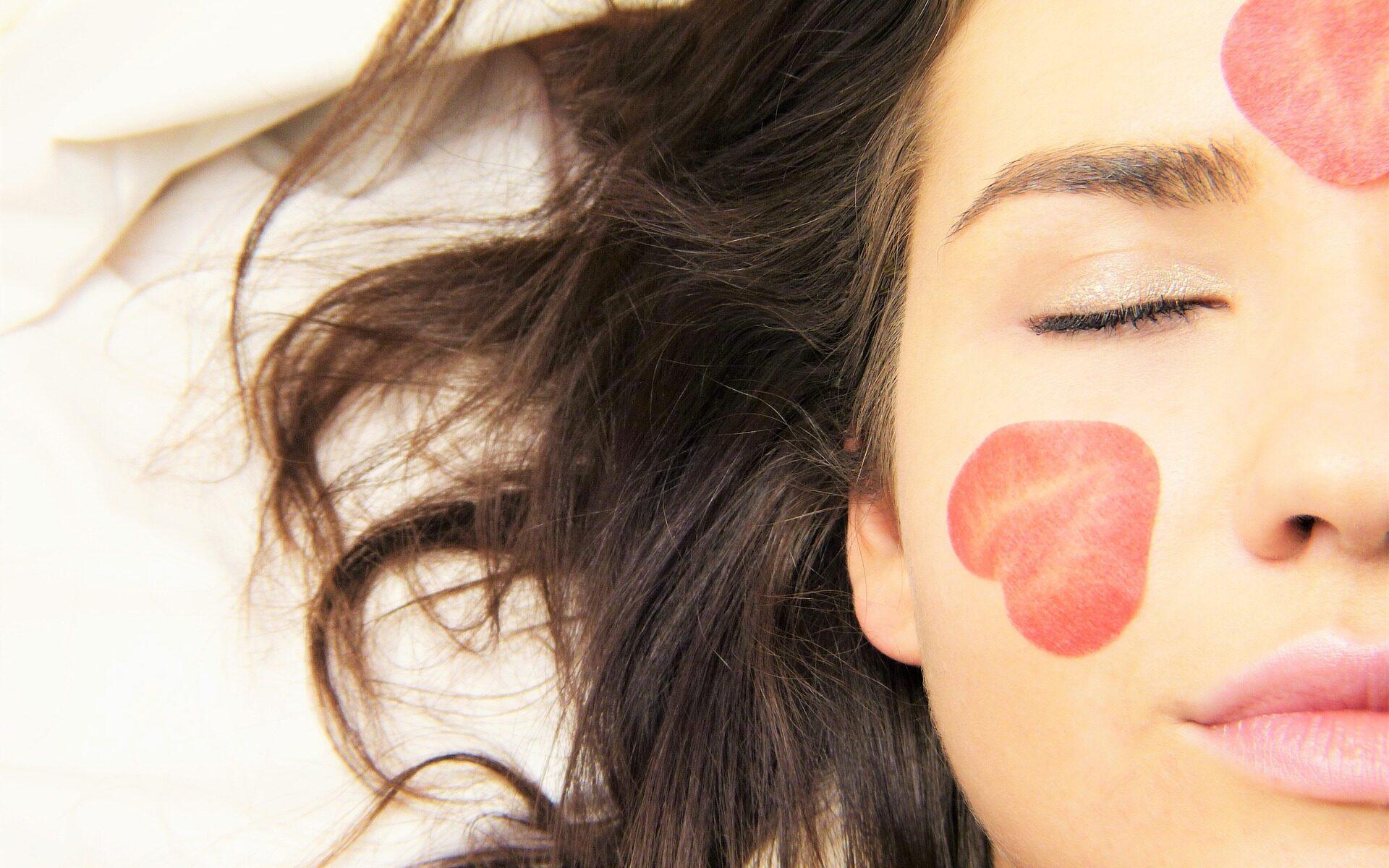 סוד הכמוסה איך קולגן מסייע לבריאות וטיפוח