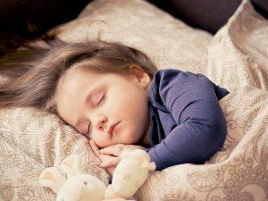 מצעים מכותנה מצרית באתר Take a nap