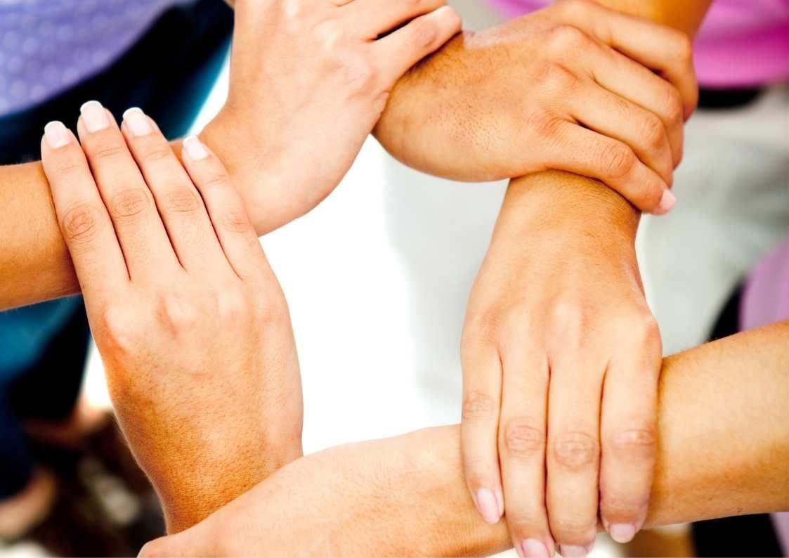 תורמים לשילוב חברתי: עמותת אתגרים צריכה אתכם